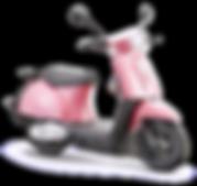 Moto-1_edited.png