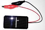 Solar 58x30x1.5mm.jpg