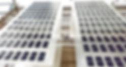 Solar-PCB-XX_edited.jpg