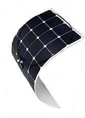 Solar SW-3.jpg