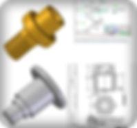 Product-AAA.jpg
