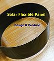 Flexible Solar-A.JPG