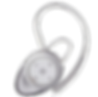 Mi-S68-AA_edited.png