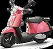 Moto-1.png