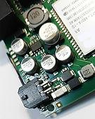 PCBA-SS1.jpg