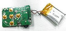 BT Module-A.jpg
