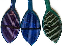 Solar-S1-400.jpg