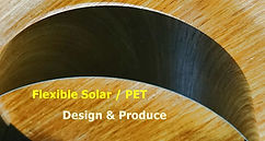 Flexible Solar-CC.JPG