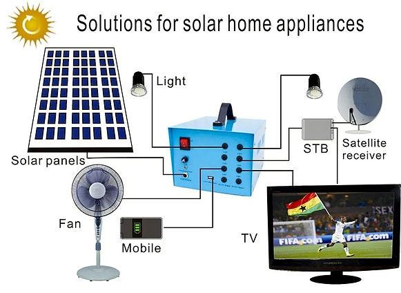 Solar+APP_edited_edited.jpg