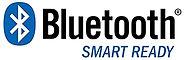 bluetooth_smart-A.jpg