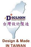 Taiwan logo-B1xx.jpg