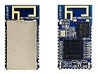 module%2520BTA-QC3021-3M_V01%25202021022
