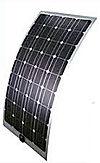 Solar SW-4.jpg