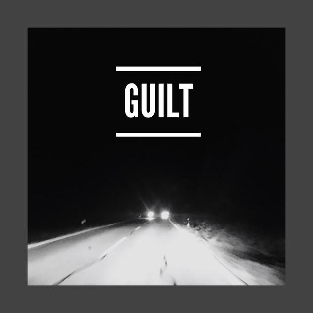 25: GUILT