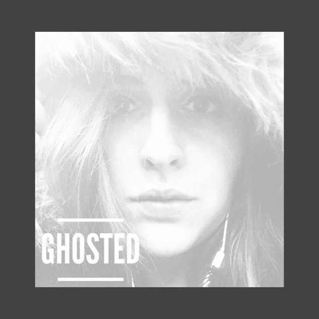 30: GHOSTED