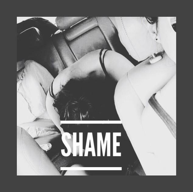 14: SHAME