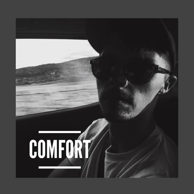21: COMFORT