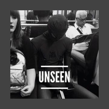 20: UNSEEN