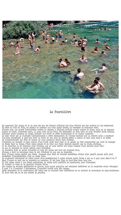 la_fourmilière.jpg