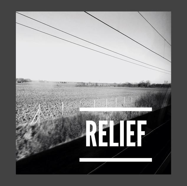 26: RELIEF