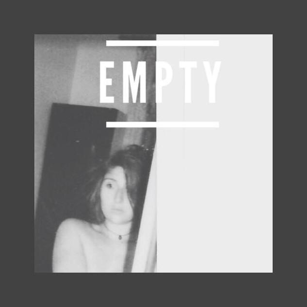 1: EMPTY