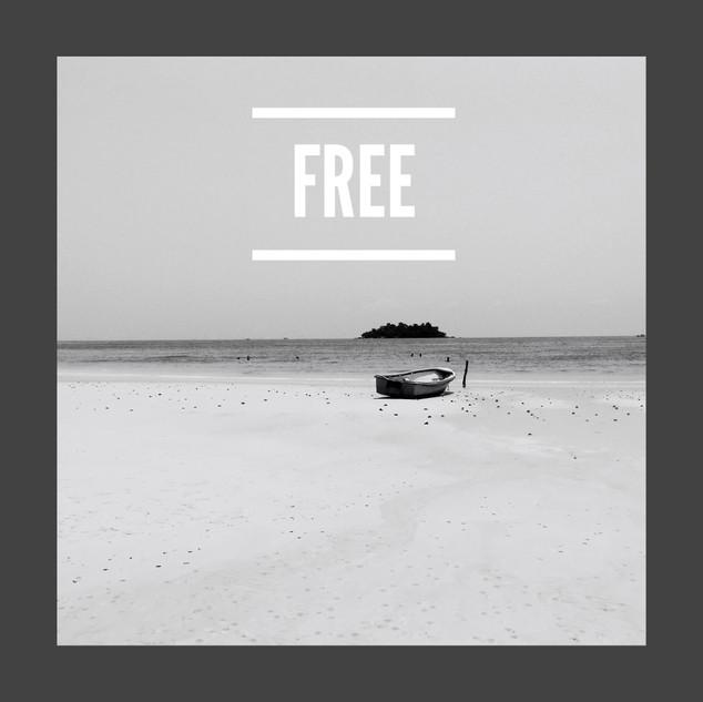 23: FREE