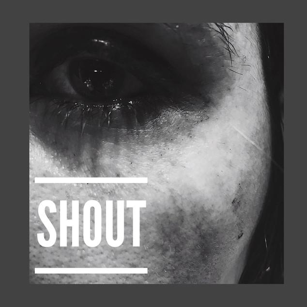 32: SHOUT