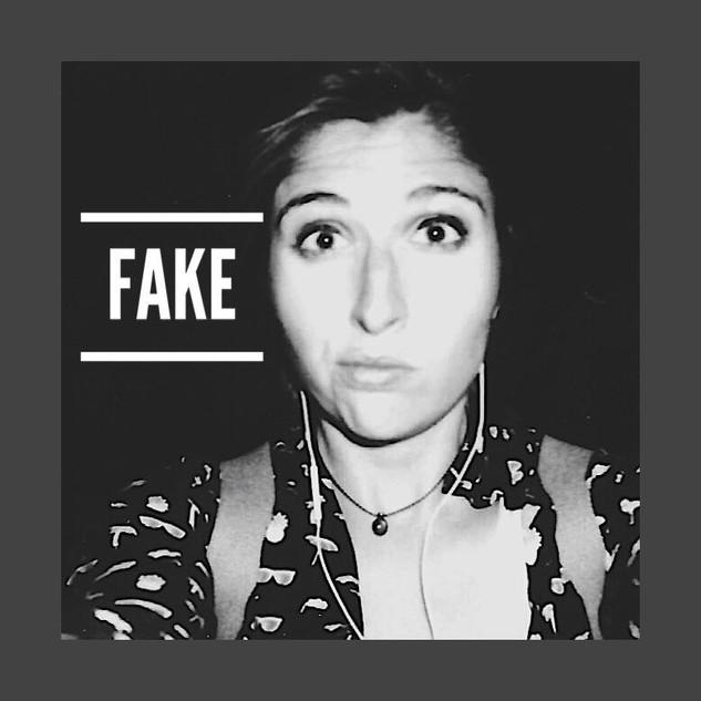 10: FAKE