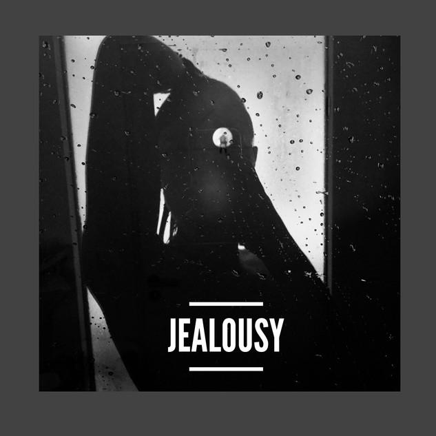 22: JEALOUSY