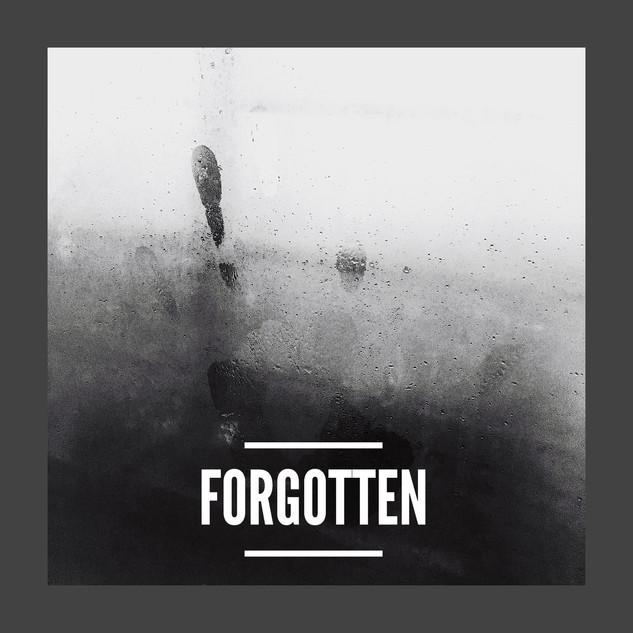 28: FORGOTTEN