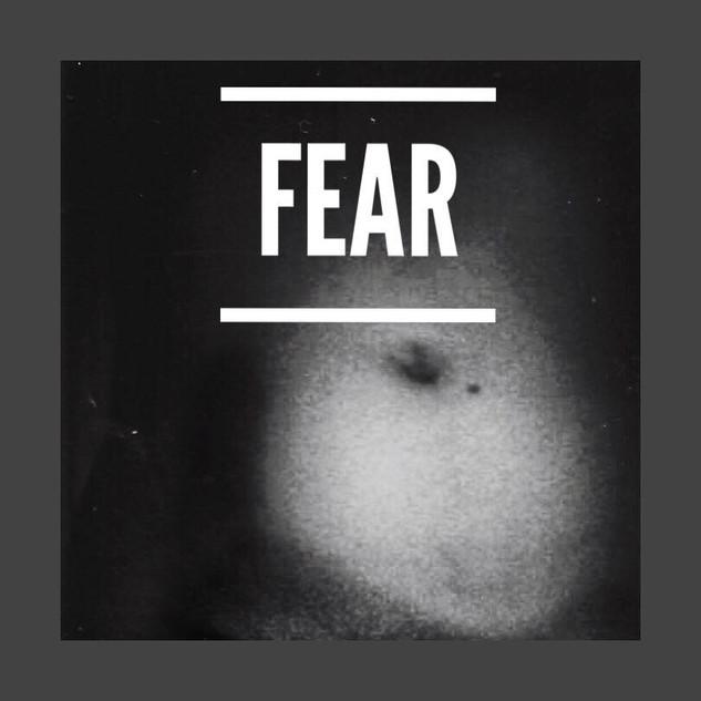 4: FEAR