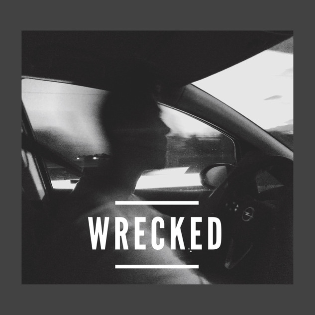 19: WRECKED