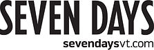 sevendays-logo-web.jpg