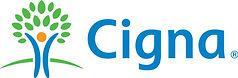 2. Cigna New H Logo (color 300 ppi) R.jp