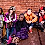 group of kids at IAA.jpg