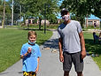 Aaron and ice cream.jpg