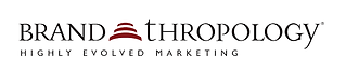 Brandthropology logo.png