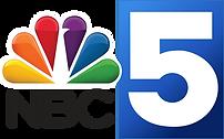 IK NBC5_logo_black_letters.png
