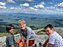 Boys on mountain.jpg
