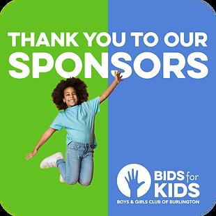 B&G-Logo-SocialMedia-Thanks-To-Sponsors-