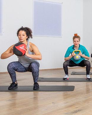Yvonne Bächli Functional Fitness_F.jpg