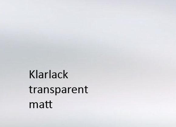 PULVERLACK Polyester matt 1,0 kg