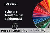 RAL-9005feinstruktur.jpg