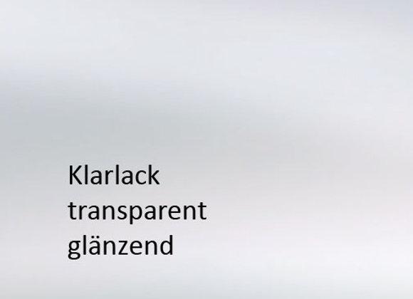 PULVERLACK Polyester hochglänzend 1,0 kg