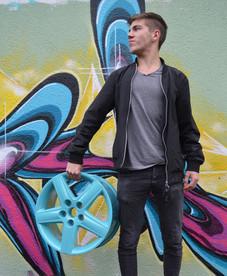 graffitytürkis2.jpg