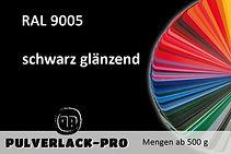 RAL-9005glänzend_edited.jpg