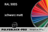 RAL-9005matt.jpg