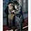 Thumbnail: A Shaila (rabbinic question)