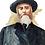 Thumbnail: Frierdiker Rebbe