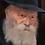 Thumbnail: Rebbe II